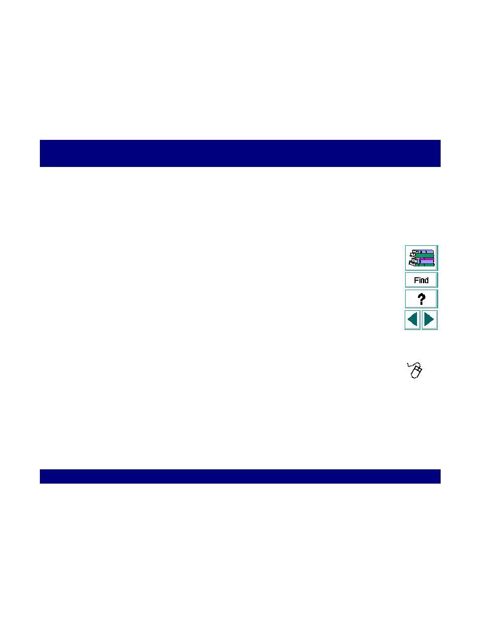 loadrunner controller user s guide welcome to loadrunner rh sqa fyicenter com