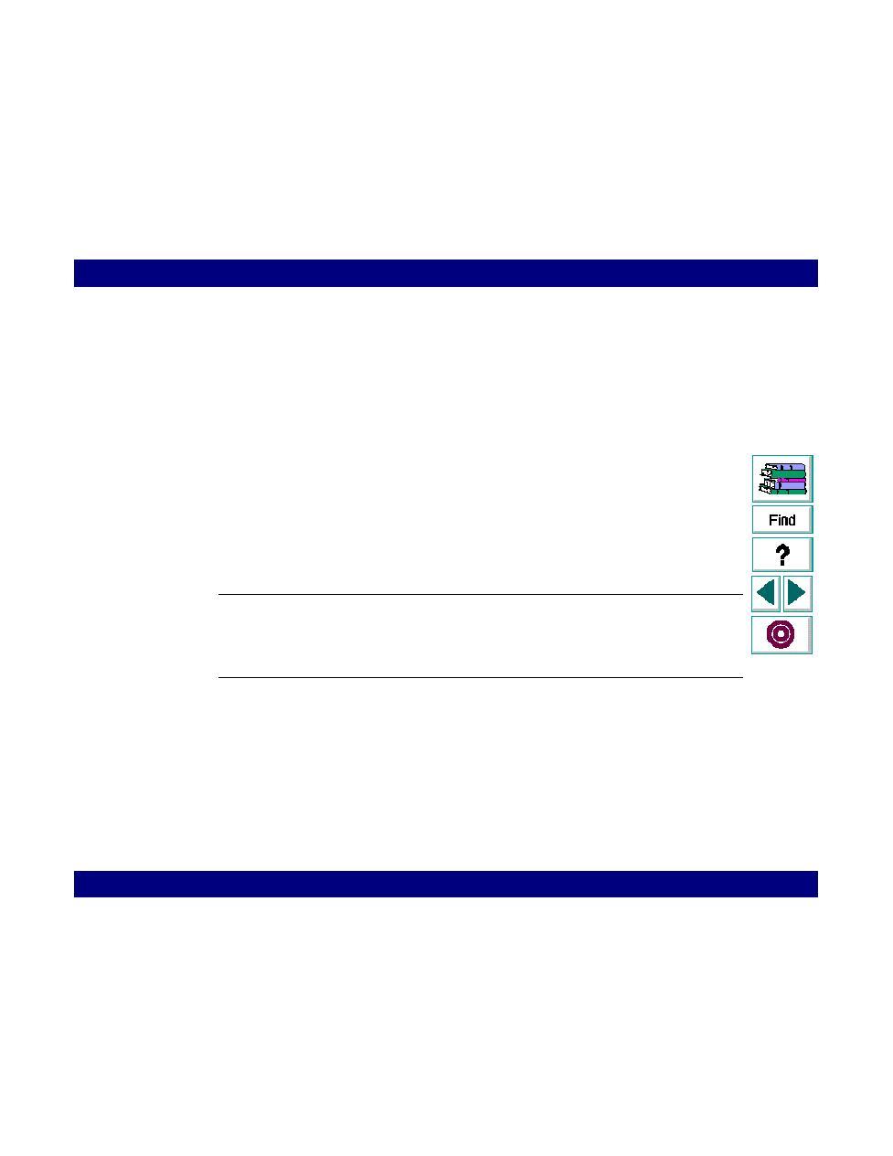 loadrunner controller user s guide installation guide rh sqa fyicenter com Load Runner Controller Icon Load Runner